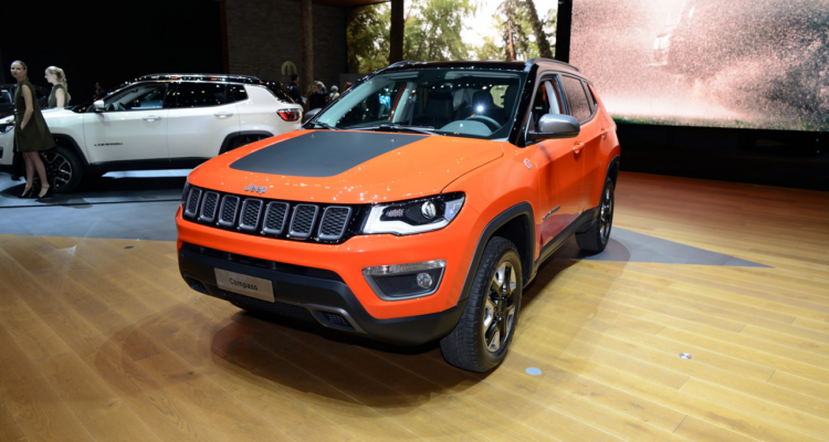 20170310_Jeep_Compass_Genf_2017_14