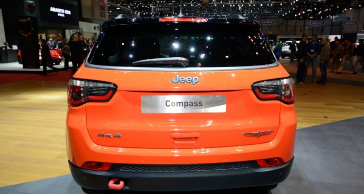 20170310_Jeep_Compass_Genf_2017_16