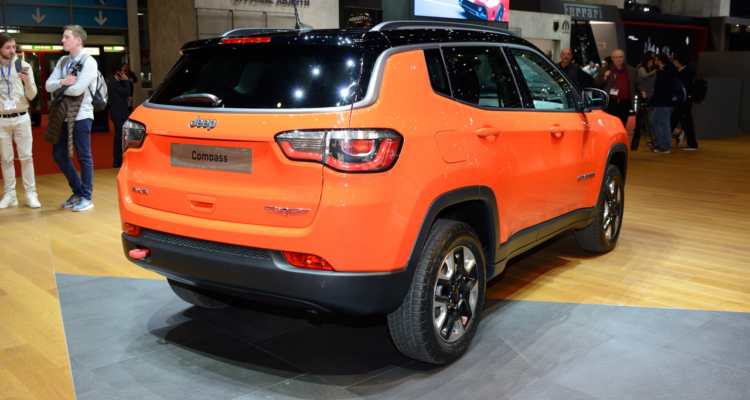 20170310_Jeep_Compass_Genf_2017_17