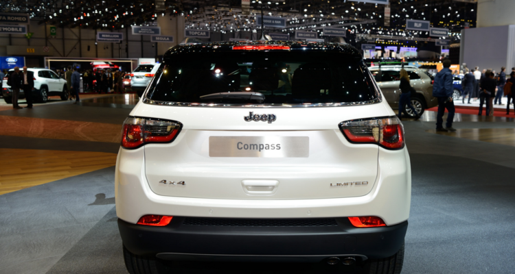 20170310_Jeep_Compass_Genf_2017_18