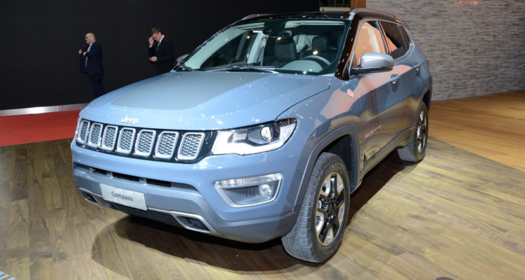 20170310_Jeep_Compass_Genf_2017_20