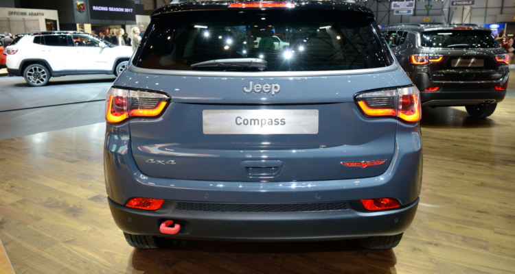 20170310_Jeep_Compass_Genf_2017_21