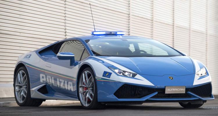 20170330_Lamborghini_Huracan_Polizia_1