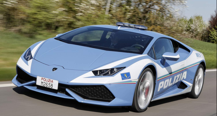 20170330_Lamborghini_Huracan_Polizia_2
