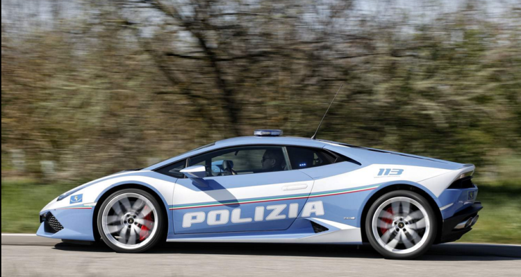 20170330_Lamborghini_Huracan_Polizia_3