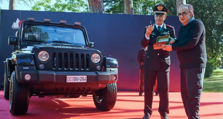 20170628_Jeep_Carabinieri_01