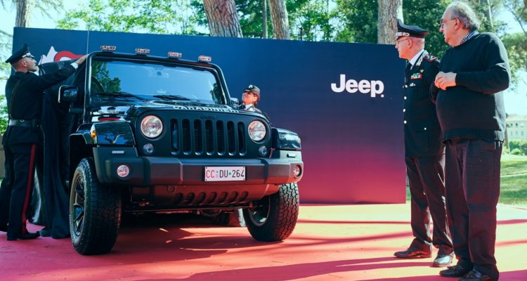 20170628_Jeep_Carabinieri_02