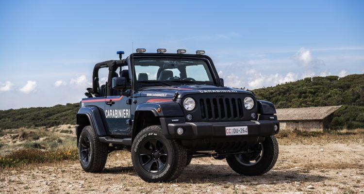 20170628_Jeep_Carabinieri_03