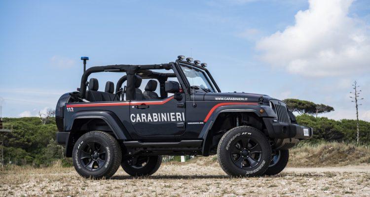 20170628_Jeep_Carabinieri_04