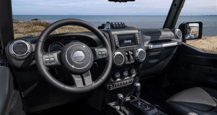 20170628_Jeep_Carabinieri_05
