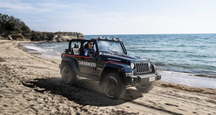20170628_Jeep_Carabinieri_06