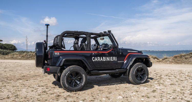 20170628_Jeep_Carabinieri_07