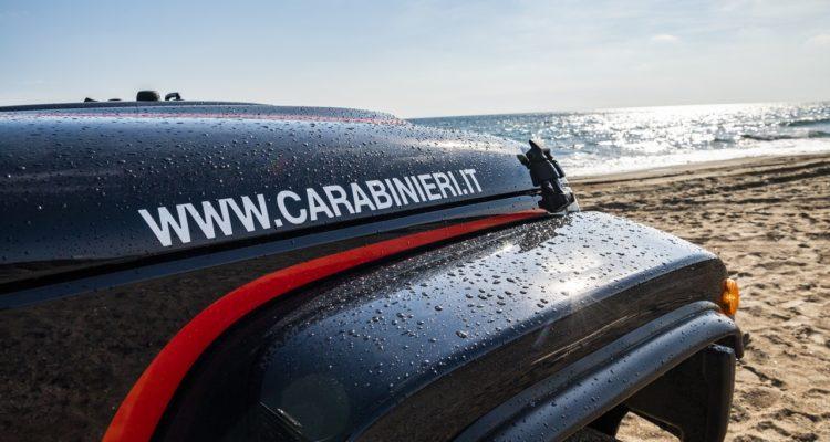 20170628_Jeep_Carabinieri_08