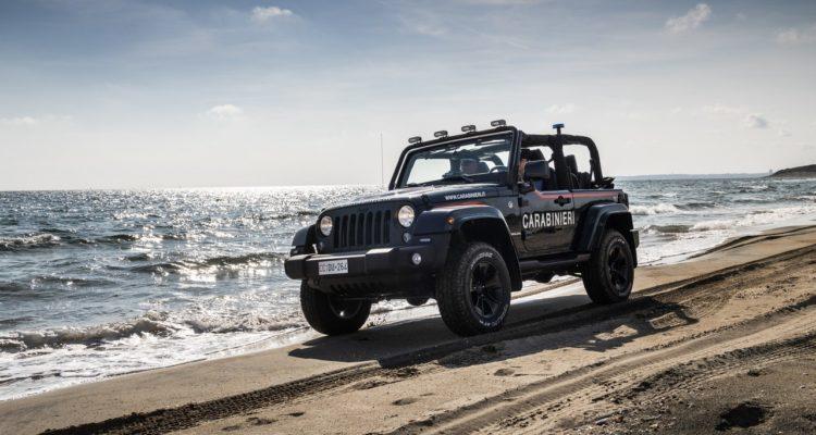 20170628_Jeep_Carabinieri_09