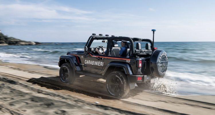 20170628_Jeep_Carabinieri_10