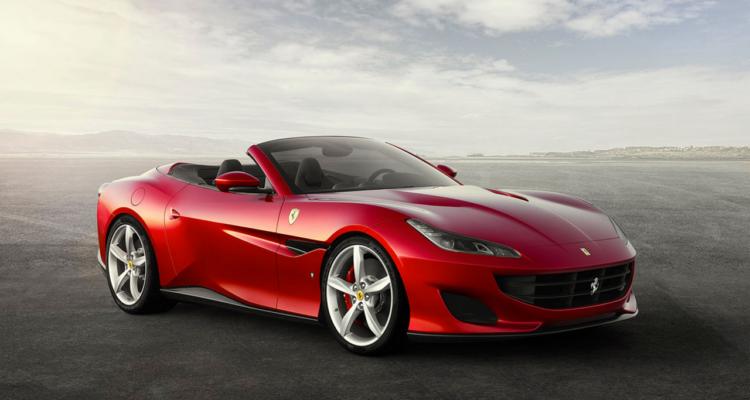 20170823_Ferrari_Portofino_1