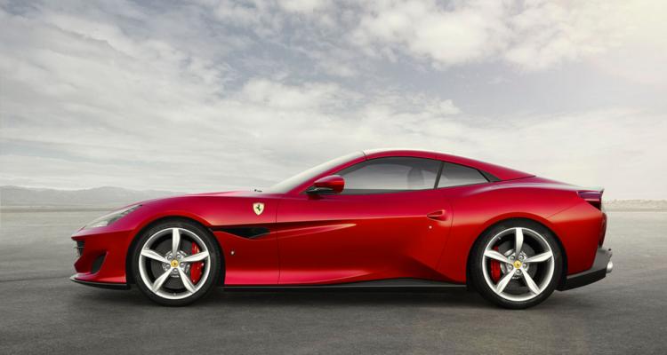 20170823_Ferrari_Portofino_2