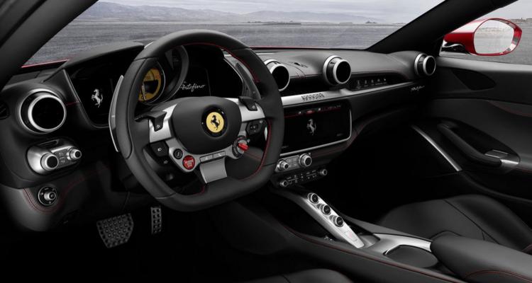 20170823_Ferrari_Portofino_3