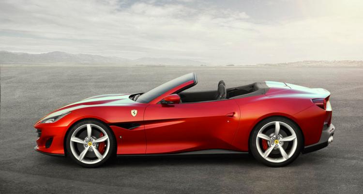 20170823_Ferrari_Portofino_4