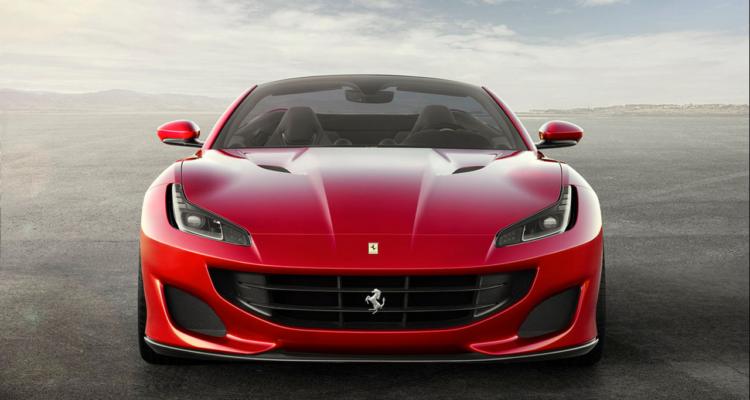 20170823_Ferrari_Portofino_5