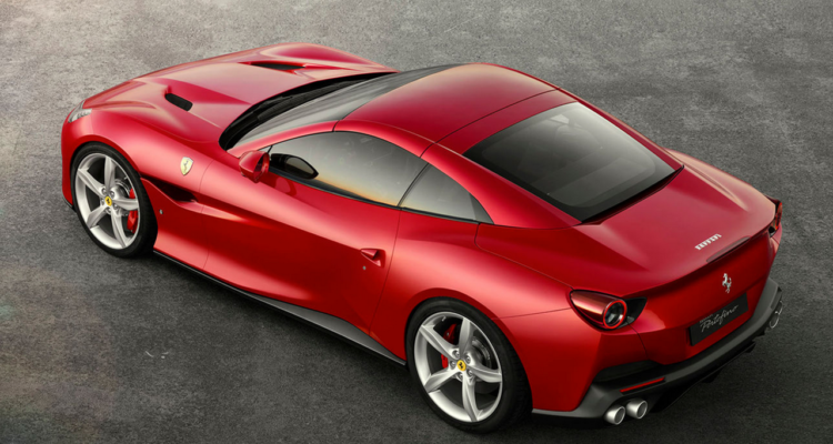 20170823_Ferrari_Portofino_6