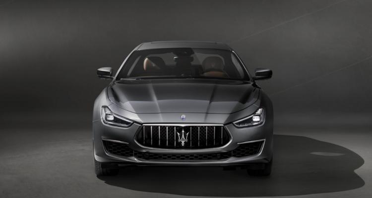 20170825_Maserati_Ghibli_GranLusso_4
