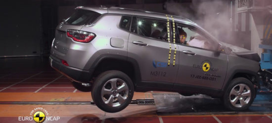 20170906_Jeep_Compass_EuroNCAP_1