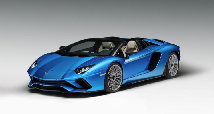 20170906_Lamborghini_Aventador_S_Roadster_01