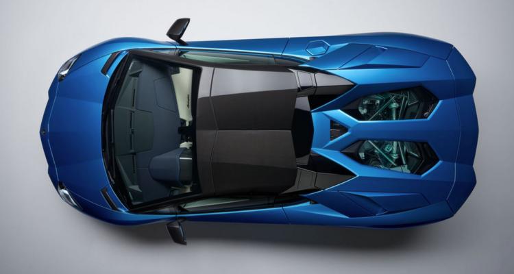 20170906_Lamborghini_Aventador_S_Roadster_02