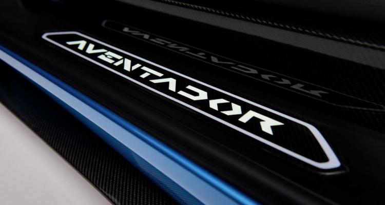 20170906_Lamborghini_Aventador_S_Roadster_03