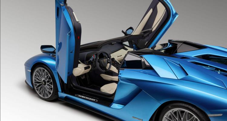 20170906_Lamborghini_Aventador_S_Roadster_04