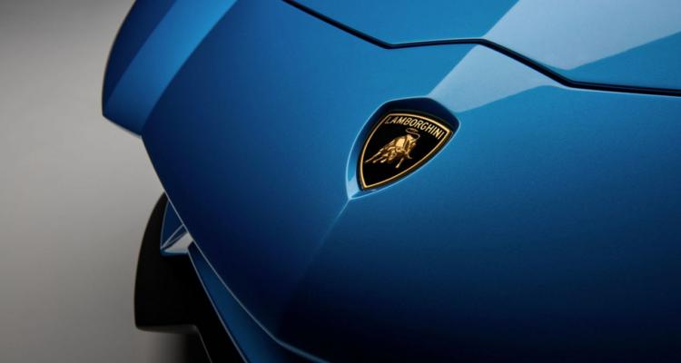 20170906_Lamborghini_Aventador_S_Roadster_06