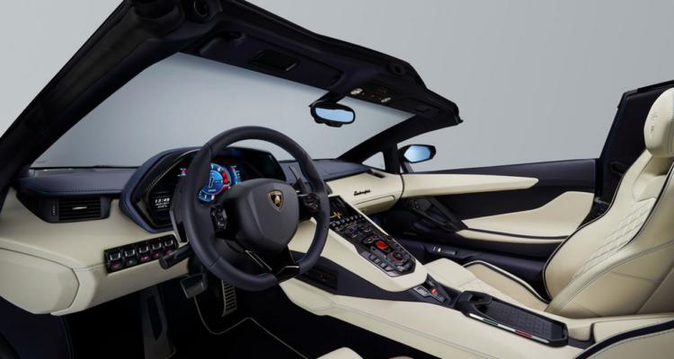 20170906_Lamborghini_Aventador_S_Roadster_07