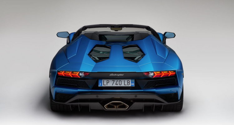 20170906_Lamborghini_Aventador_S_Roadster_08