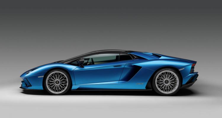 20170906_Lamborghini_Aventador_S_Roadster_10