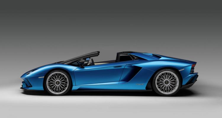 20170906_Lamborghini_Aventador_S_Roadster_11