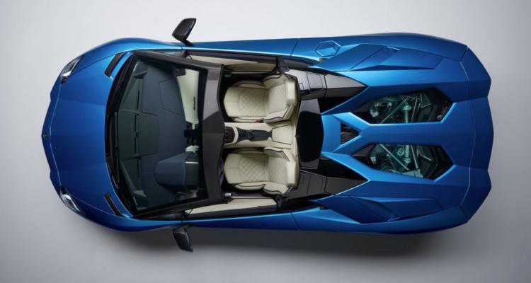 20170906_Lamborghini_Aventador_S_Roadster_12