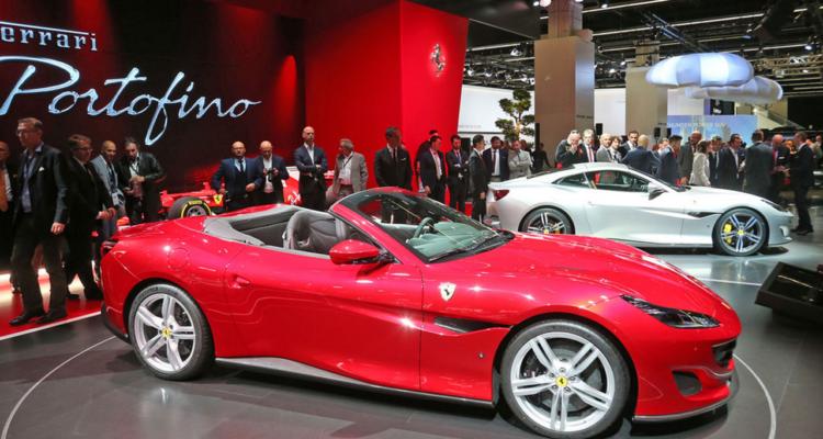 20170912_Ferrari_Portofino_Frankfurt_2017_1