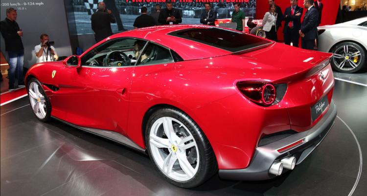 20170912_Ferrari_Portofino_Frankfurt_2017_4