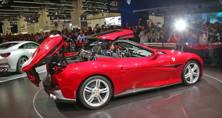 20170912_Ferrari_Portofino_Frankfurt_2017_6