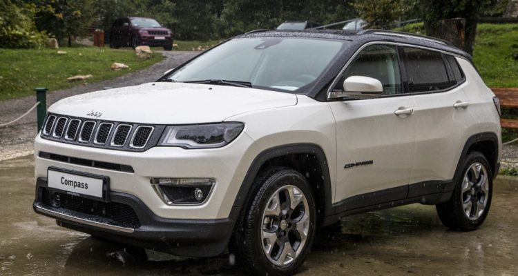 20170921_Jeep_Compass_bemutato_02