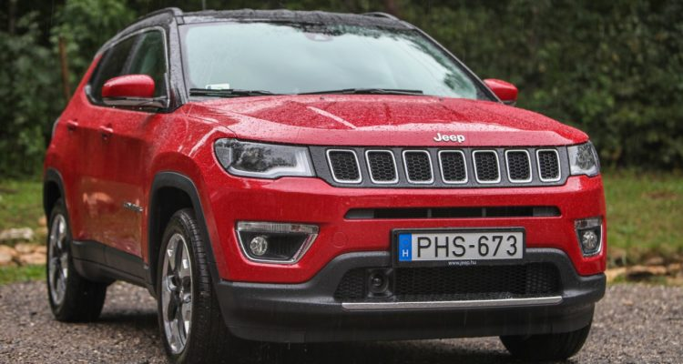 20170921_Jeep_Compass_bemutato_05