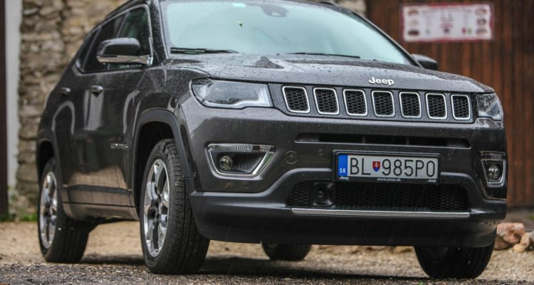 20170921_Jeep_Compass_bemutato_06