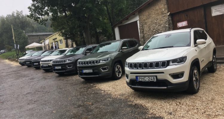 20170921_Jeep_Compass_bemutato_07