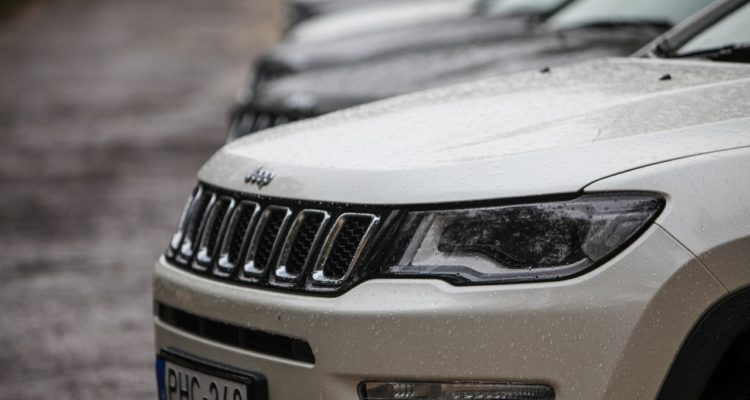 20170921_Jeep_Compass_bemutato_09
