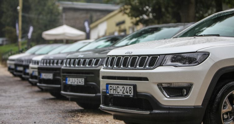20170921_Jeep_Compass_bemutato_10