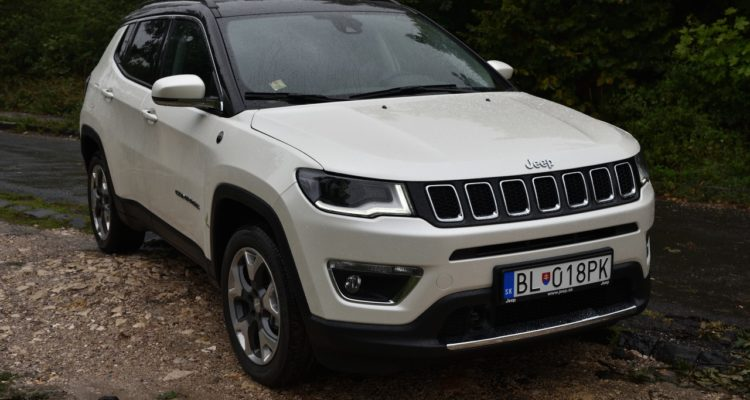 20170921_Jeep_Compass_bemutato_14