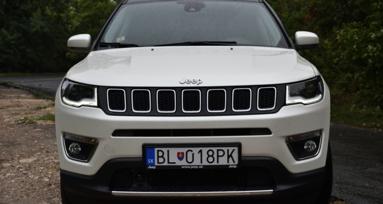 20170921_Jeep_Compass_bemutato_16
