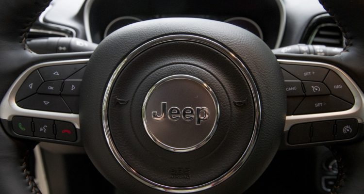 20170921_Jeep_Compass_bemutato_24