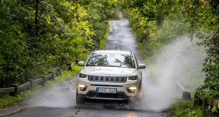 20170921_Jeep_Compass_bemutato_31
